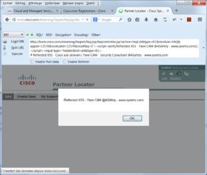 20141110-RXSS_Cisco_001