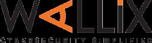 Wallix : WAB ACCESS MANAGER, le 1er portail Web d'accès unifié de gestion des comptes à privilèges