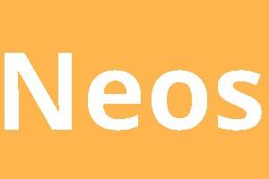contributions Multiples vulnérabilités dans Neos CMS