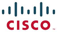 [Contribution] Multiples vulnérabilités XSS chez Cisco
