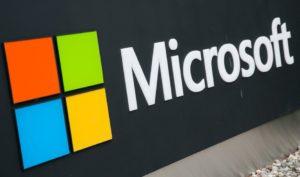 Le nouveau programme Bug Bounty de Microsoft