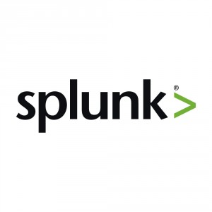 Read more about the article Splunk User Behavior Analytics