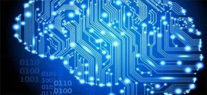 Ordinateurs quantiques et cryptologie
