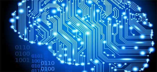 Read more about the article Ordinateurs quantiques et cryptologie