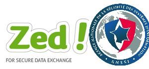 L'ANSSI publie des recommandations sur l'utilisation sécurisée de ZED