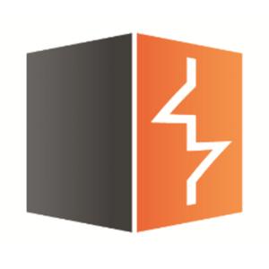 Read more about the article SAML Raider : L'extension SAML pour Burp !