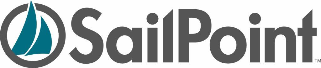 Read more about the article APM : SailPoint sélectionne Dynatrace Ruxit