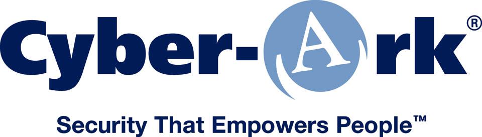 CyberArk renforce la sécurité des comptes à privilèges au niveau des points d'accès