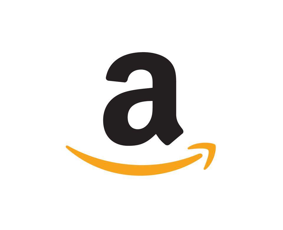 Read more about the article L'authentification biométrique par selfie : paiment sur Amazon ?