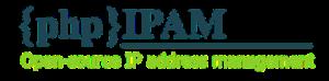 phpipam_logo_small@2x