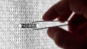 Read more about the article Comment importer des passwords hachés d'une base SQL vers un LDAP