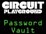 Read more about the article Créez votre propre Password Manager physique