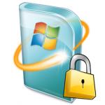 Read more about the article Chiffrement des postes : attention aux mises à jour Windows !