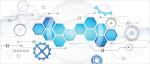 Quel Framework choisir  – NIST Cybersecurity framework ou ISO 27001 ?