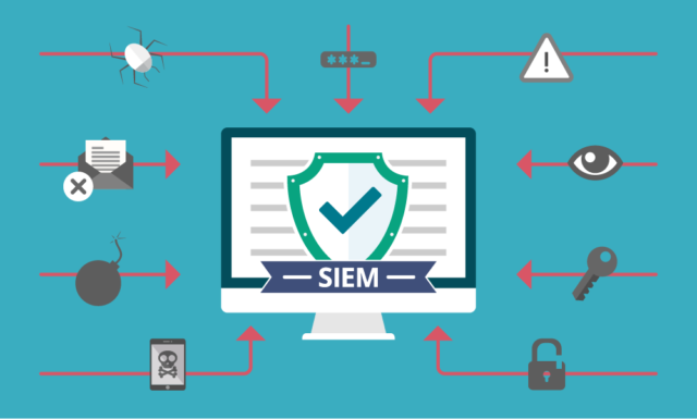 Read more about the article Le SIEM 2.0