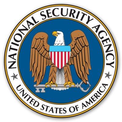 Read more about the article ISO refuse de normaliser deux algorithmes de chiffrement de la NSA