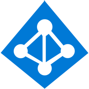 Read more about the article Audit de sécurité d'Active Directory