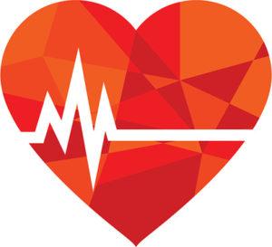 Cardiac Scan Authentication : Votre coeur est votre mot de passe