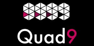 Quad9 : Un résolveur DNS public et soucieux de votre vie privée
