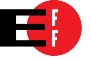 [Contribution] EFF.org : Multiples faiblesses de sécurité