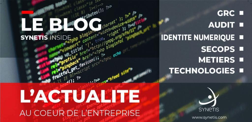 Read more about the article Tour d'horizon de l'authentification forte (MFA) – Article MISC