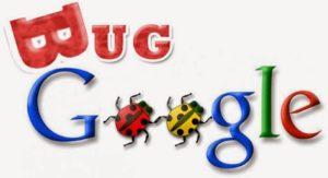 [Contribution] Google : Multiples faiblesses de sécurité