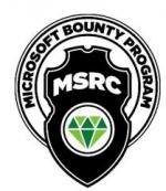 Read more about the article [Contribution] Microsoft : Multiples faiblesses de sécurité
