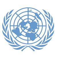 Read more about the article [Contribution] Organisation des Nations Unies (ONU) : Faiblesses de sécurité