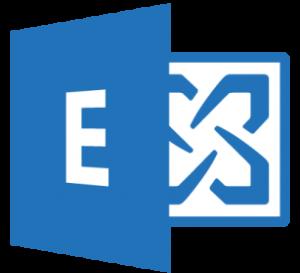 PrivExchange : L'escalade de privilège AD via Exchange Web Services