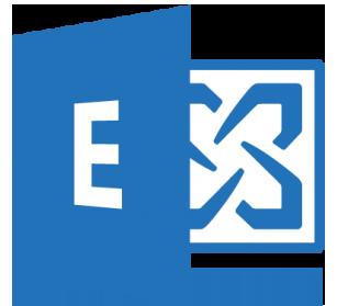 Read more about the article PrivExchange : L'escalade de privilège AD via Exchange Web Services