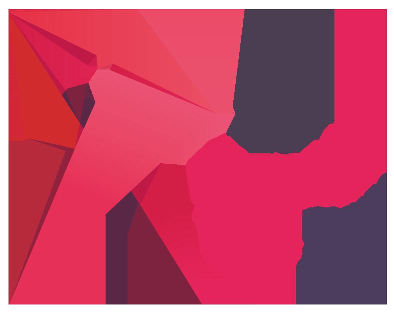 Logo de la French Tech Rennes Saint Malo