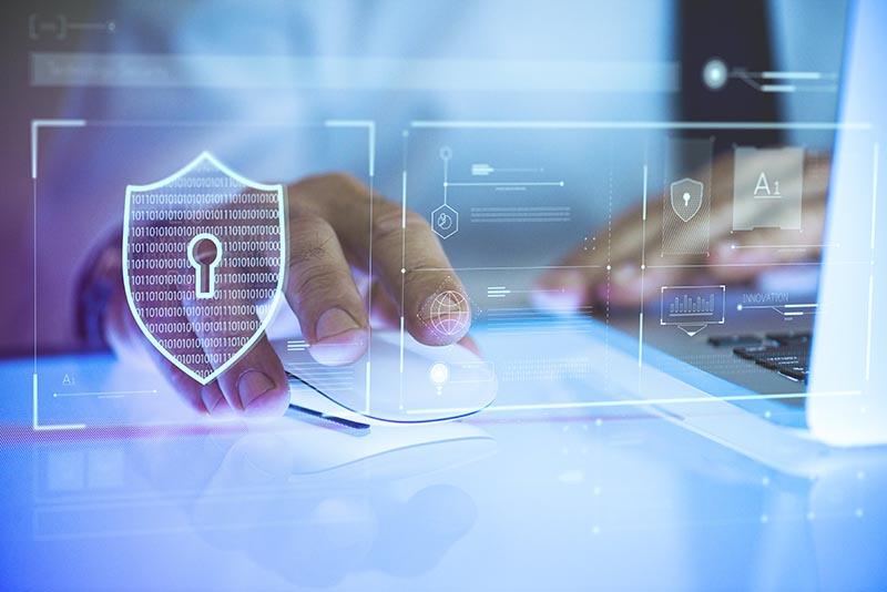 Formation IAM – Comprendre la gestion des identités et des accès (IAM)