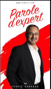 PAROLE D'EXPERT : COMPRENDRE LA GRC.