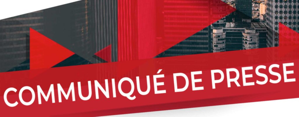 Read more about the article [COMMUNIQUÉ] Synetis présente son approche disruptive de l'Audit.