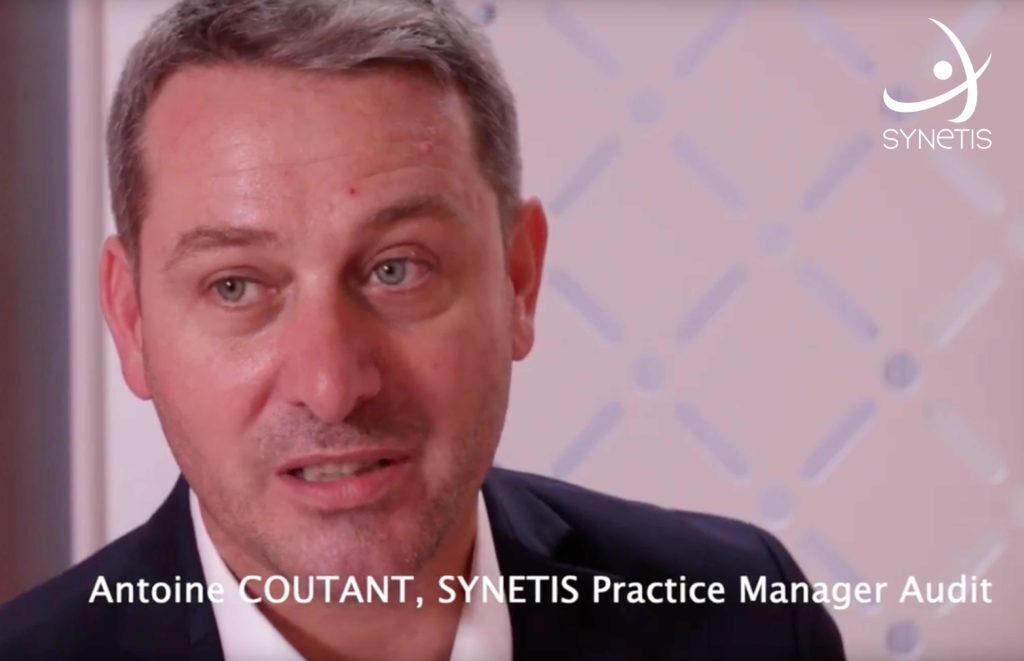 Read more about the article RedTeam :  Des audits pour détecter les vulnérabilités.