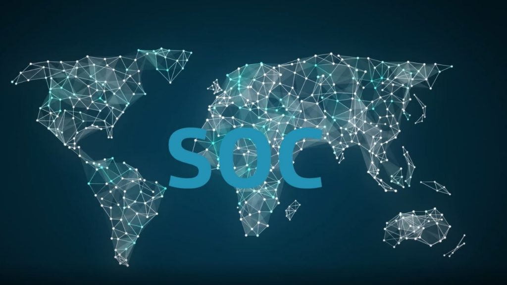 Read more about the article SOC – Security Operations Center   #2