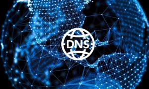 Comparaison entre DNS over HTTPS et DNS on Blockchain