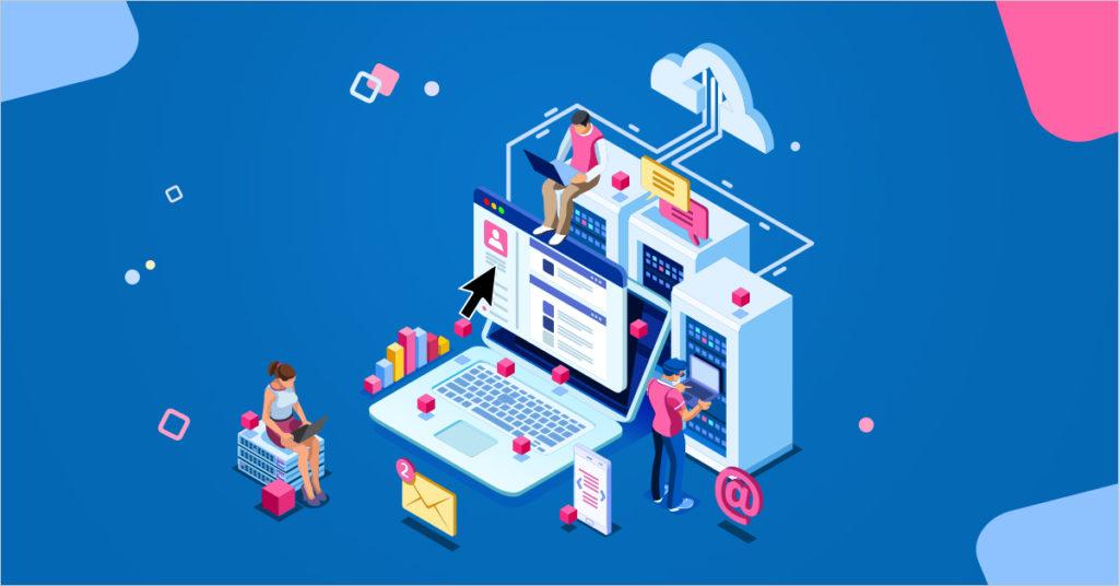 Read more about the article Auditer la configuration de son annuaire Active Directory