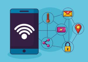 Illustrations d'attaques sur le wifi