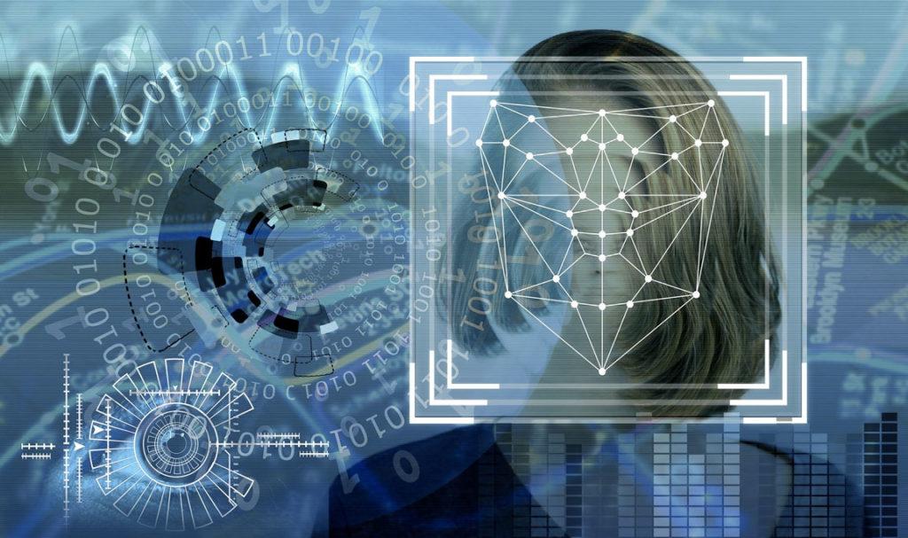 Formation IAM-02. Comprendre et Utiliser les protocoles de fédération (SAML, OIDC, OAuth)