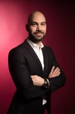eric-derouet-cofondateur-et-president