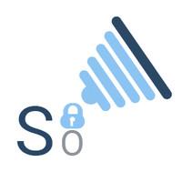 Logo du Cybersecurity Observatory