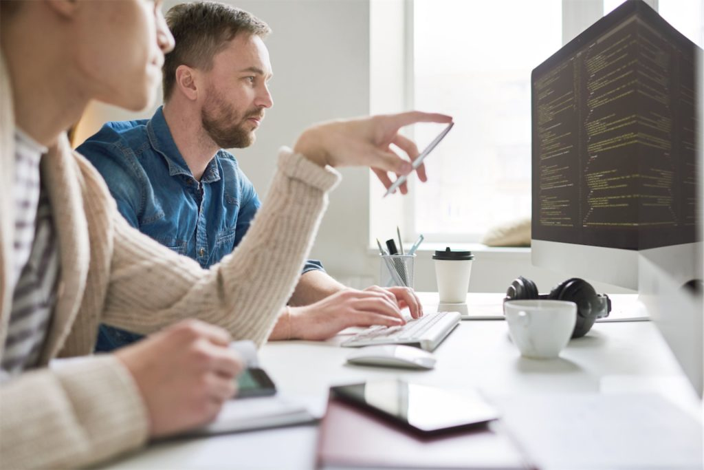Formation WIN01 – Évaluer et renforcer la sécurité des postes de travail