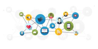 Read more about the article Méthodologie d'OSINT orientée réseaux sociaux