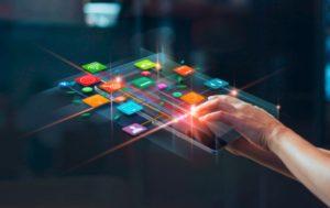 Application mobile : Vecteur potentiel d'attaque !