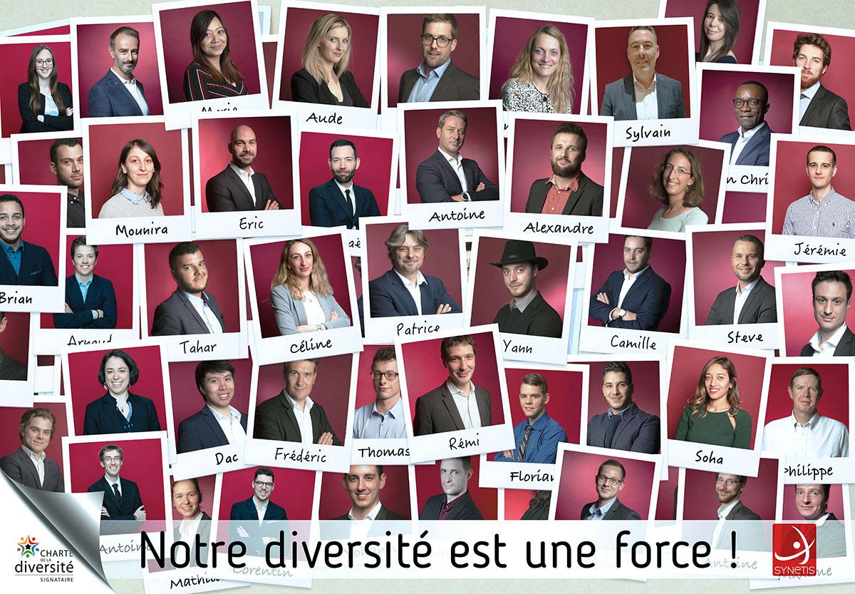 Synetis-diversité-Mars2021