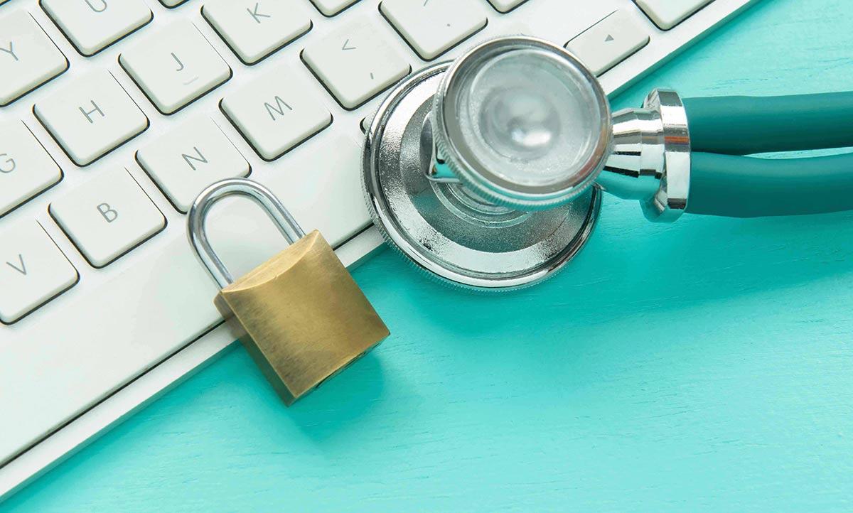 data-security-medical