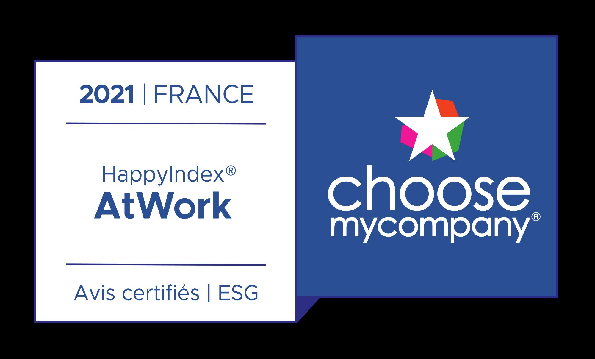 label-happy-at-work.FR.2021