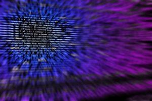 [Interview] Le chiffrement promis à un bel avenir.