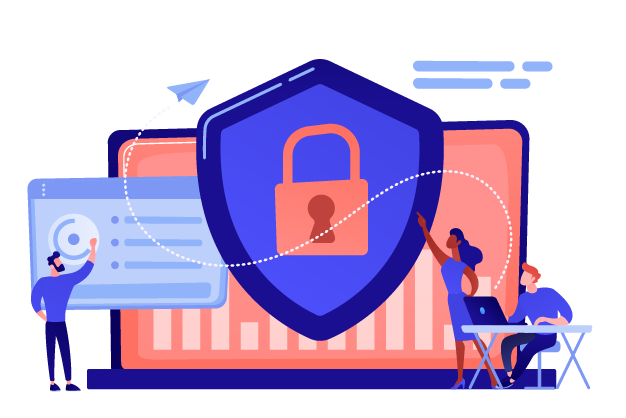datarun_data_securite